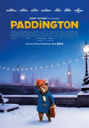 Paddington 1984x2835