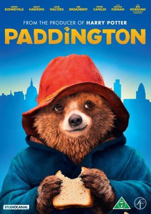 Paddington 1530x2175
