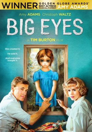 Big Eyes 1500x2152