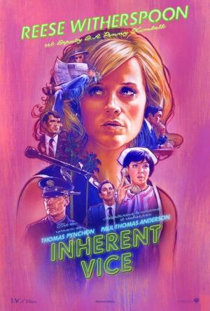 Inherent Vice 640x948