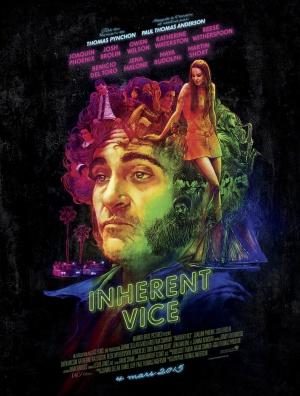Inherent Vice 1476x1949