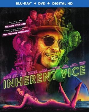 Inherent Vice 1954x2467