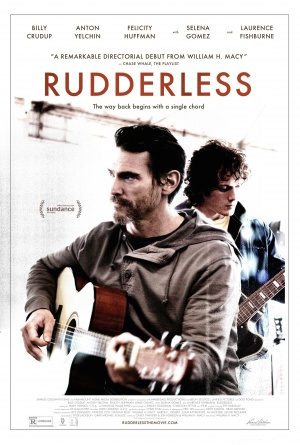 Rudderless 2764x4096