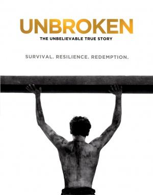 Unbroken 1611x2051