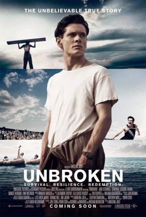 Unbroken 720x1067