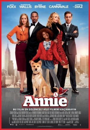 Annie 1250x1797