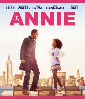 Annie 1107x1287