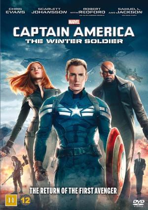 Captain America: The Winter Soldier 1538x2171