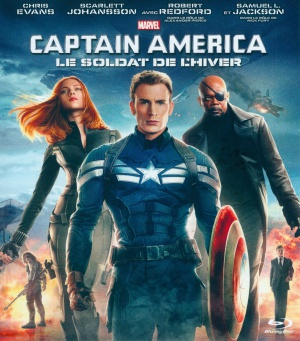 Captain America: The Winter Soldier 1539x1750