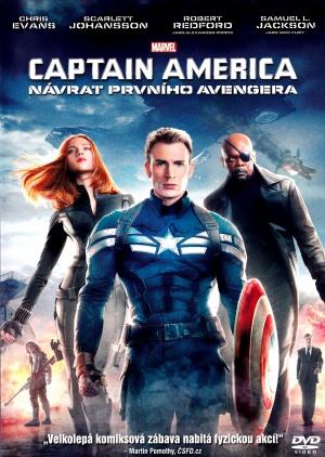 Captain America: The Winter Soldier 1538x2161