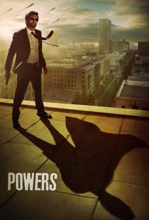 Powers 3000x4433