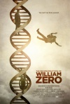 The Reconstruction of William Zero poster