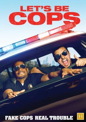 Let's Be Cops 3070x4350
