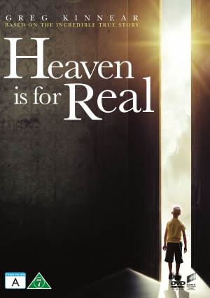 Heaven Is for Real 1530x2175