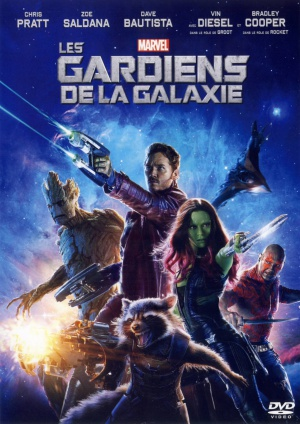 Guardians of the Galaxy 1517x2144