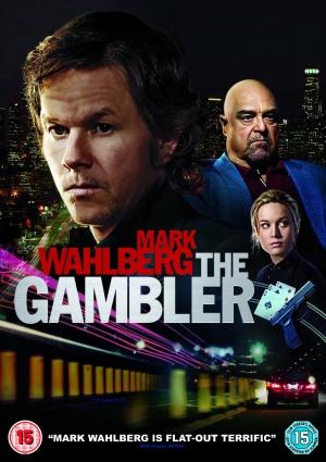 The Gambler 1059x1500