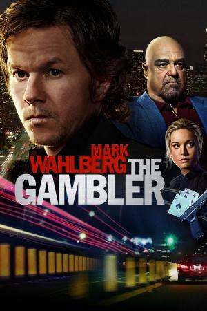 The Gambler 1383x2075
