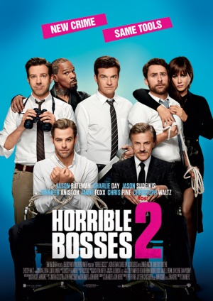 Horrible Bosses 2 750x1061