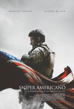 American Sniper 1814x2665