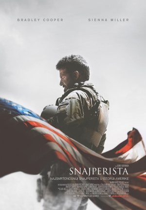 American Sniper 1500x2156
