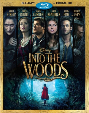 Into the Woods 1628x2061