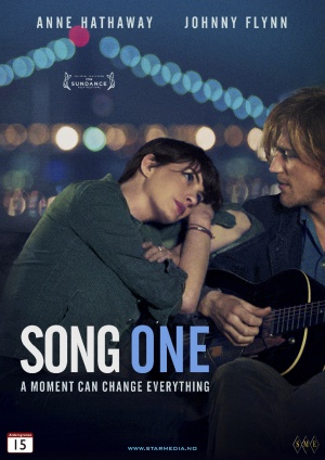 Song One 1019x1441