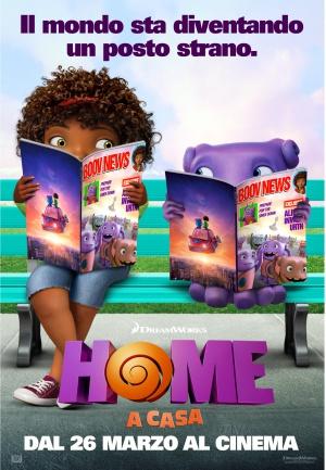 Home 1442x2082