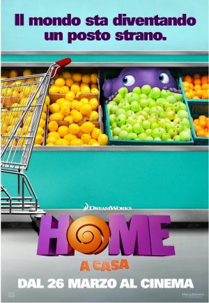Home 1442x2091