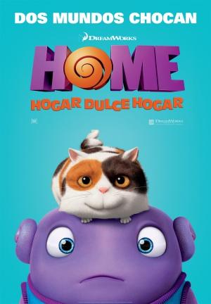 Home 2049x2953