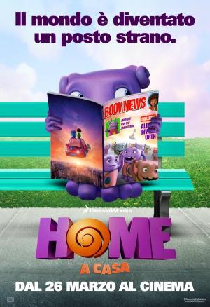 Home 1426x2082