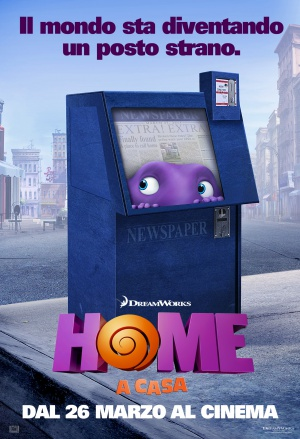 Home 1422x2081