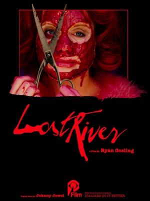 Lost River 680x914