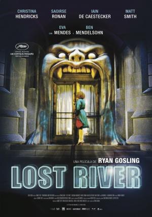 Lost River 3500x5000