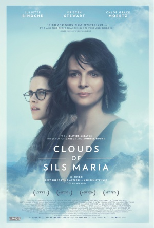Clouds of Sils Maria 3370x5000