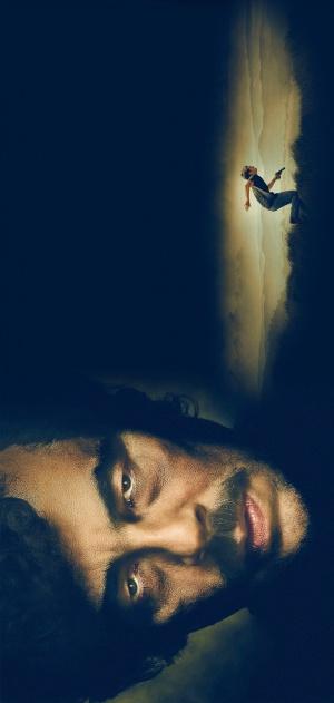 Escobar: Paradise Lost 2378x5000