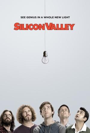 Silicon Valley 2025x3000