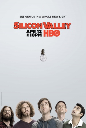 Silicon Valley 1350x2000
