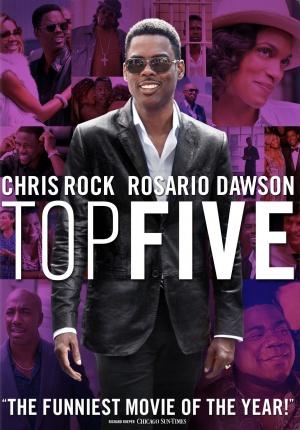 Top Five 1494x2142