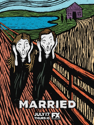 Married 2475x3300