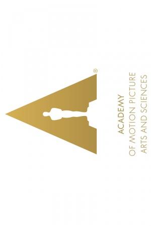 The Oscars 800x1200