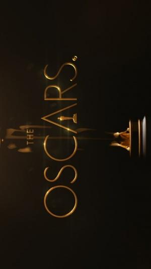 The Oscars 720x1280
