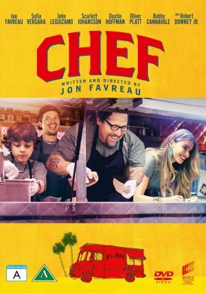 Chef 1530x2175