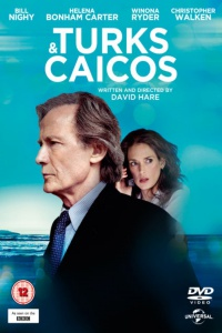 Turks and Caicos poster