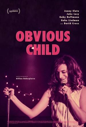 Obvious Child 3375x5000