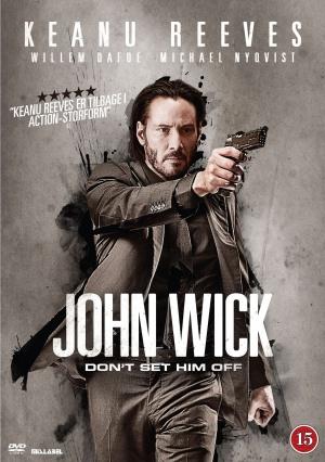 John Wick 1530x2175