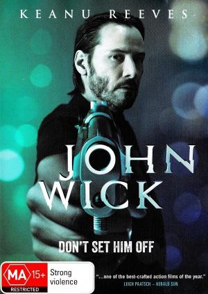 John Wick 1514x2134