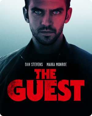The Guest 1605x2022