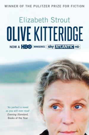 Olive Kitteridge 1400x2134