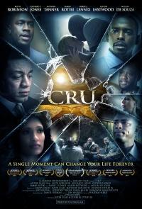Cru poster