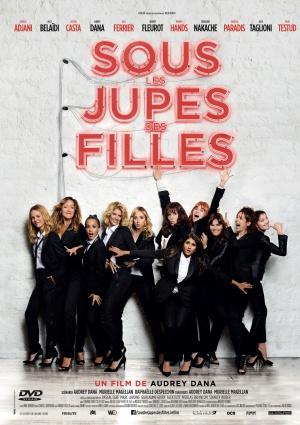 French Women - Was Frauen wirklich wollen 1535x2176